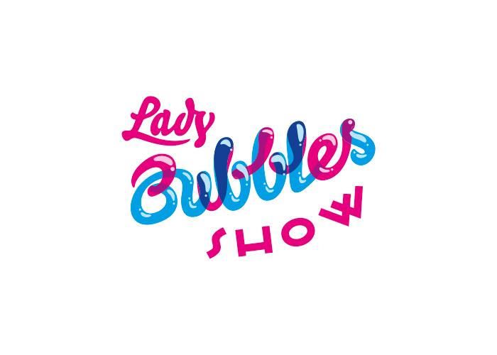 Lady Bubbles Show