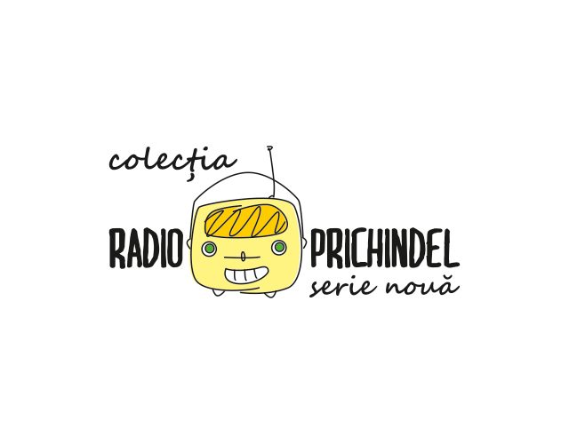 Radio Prichindel